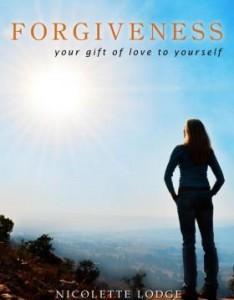 Forgiveness_Cover
