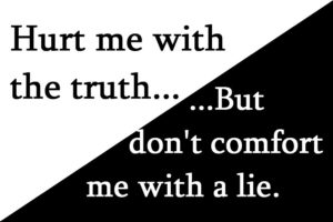 TRUTH 6